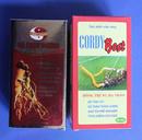 Tp. Hồ Chí Minh: BỔ THẬN DƯƠNG-Giúp bổ thận tráng dương, làm chậm mãn dục, tăng lực CL1206735
