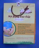 Tp. Hồ Chí Minh: Nịt Bụng Hương Quế-Lấy lại vóc dáng sau sinh, giá tốt CL1206735