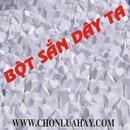 Tp. Hà Nội: địa chỉ bán Bột sắn dây ta nguyên chất tại Hà Nội CL1217109