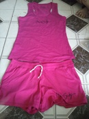Tp. Đà Nẵng: Tìm đối tác kinh doanh các mặt hàng thời trang nữ+chăn ra gối nệm CL1218060