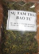 Tp. Hồ Chí Minh: Nụ Hoa Tam Thất-sản phẩm quý cho sức khỏe-rẻ CL1217150