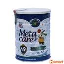 Tp. Hồ Chí Minh: Meta Care 3+ - Cao hơn thông minh hơn cho trẻ CL1217110