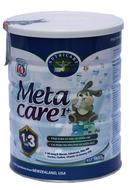 Tp. Hồ Chí Minh: Giúp bé ăn ngon miệng từ hệ tiêu hóa khỏe mạnh - Meta Care 1+ CL1218435