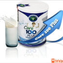 Tp. Hồ Chí Minh: Lựa chọn tối ưu cho trẻ Biếng ăn - Care 100 Plus CL1218435
