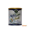 Tp. Hồ Chí Minh: Phục hồi sức khỏe nhanh với Nutricare Gold CL1217109