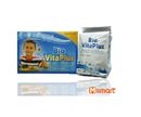 Tp. Hồ Chí Minh: BIO VITAPLUS giúp đường ruột khẻo mạnh CL1217110