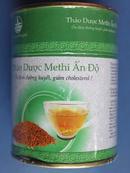 Tp. Hồ Chí Minh: Hạt Methi -Hàng Ấn đô-Cứu tinh người tiểu đường- hiệu quả hay CL1217126