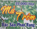Tp. Hồ Chí Minh: Mũ trôm Vĩnh hẢO-thanh nhiẹt, chống táo bón tốt CL1217150
