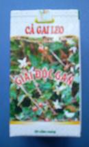Tp. Hồ Chí Minh: Các loại trà tốt nhất giúp phòng và chữa bệnh hiệu quả cao CL1217150