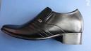 Tp. Hồ Chí Minh: Giày Việt Nam tăng chiều cao từ 3-9cm. - mẫu mã mới, đẹp, giá bằng 1/ 5 giày ngoại CL1218046