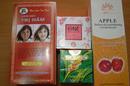 Tp. Hồ Chí Minh: Dung dịch trị nám, mụn tàn nhang-chất lượng tốt CL1217710