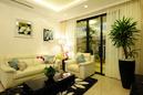 Tp. Hà Nội: Bán căn hộ dự án Times City giá tốt nhất Hà Nội CL1217831