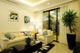 Bán căn hộ dự án Times City giá tốt nhất Hà Nội