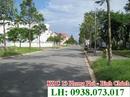 Tp. Hồ Chí Minh: Bán đất nền KDC 13B Conic Bình Hưng Bình Chánh chỉ 11tr xây dựng ngay CL1217338