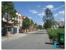 Tp. Hồ Chí Minh: Kẹt tiền bán nhanh lô đất khu Cônic, sổ đỏ cá nhân CL1217338