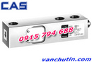 Tp. Hồ Chí Minh: Loadcell CAS tải trọng 50kg tới 500kg giá rẻ CL1217718