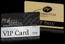 Tp. Hà Nội: In thẻ bài giá cạnh tranh, in chất lượng liên hệ: 091 689 4577 CL1218563P11