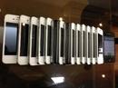 Tp. Hồ Chí Minh: Bán Samsung galaxy S3, S4, Note 2. iphone 5, ip4 xách tay giá tốt nhất, CL1217695