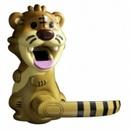 Tp. Hà Nội: Khóa vân tay hoạt hình ADEL, Khóa hình con hổ Adel cartoon, khóa vân tay, CL1217835
