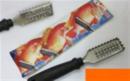Tp. Hà Nội: Đồ dùng gia đình tiện ích cho mọi người khuyến mãi khi mua hàng online CL1218022