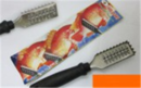 Tp. Hà Nội: Đồ dùng gia đình tiện ích khuyễn mãi khi mua online CL1218022