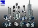 Tp. Hồ Chí Minh: máy bơm chữa cháy ebara của ý, máy bơm nước ebara, máy bơm ly tâm ebara. .. CL1110039