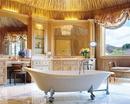 Tp. Hà Nội: Bon tam nam nhập khẩu phong cách thanh lịch và tao nhã, bồn tắm nằm CL1217684