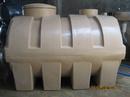 Tp. Hồ Chí Minh: Chuyên sản xuất và phân phối bồn nước chứa cao cấp, bồn tự hoại ROTO CL1217927