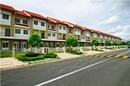 Bình Dương: bán biẹt thự liền kề khu dân cư Việt Sing, hấp dẫn các chính sách CL1209110