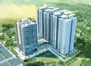 Tp. Hồ Chí Minh: Căn hộ giá rẻ ngay trung tâm Quận Gò Vấp CL1193899