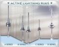 Tp. Hồ Chí Minh: Công ty cung cấp kim thu sét các loại liva, ingesco, stormaster lpi-úc, ioniflash. . CL1218320