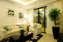 Tp. Hà Nội: Bán căn hộ dự án Times City cắt lỗ ,chiết khấu cao nhất CL1217831