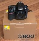 Bình Định: Nikon D800E 36. 3 MP CMOS FX-Format Digital SLR Camera (Body Only) CL1218360