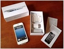 Bình Dương: Apple iPhone 5, Samsung Galaxy S4, Blackberry Z10, Q10, Porsche Design on sale CL1217833