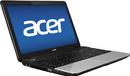Tp. Hồ Chí Minh: * Acer Aspire E1-571-33114G50Makk Core I3-3110 giá cực rẻ ! CL1218007
