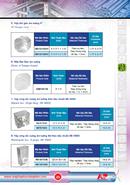 Tp. Hồ Chí Minh: phụ kiện ống thép luồn dây điện, báo giá ống ruột gà lõi thép phi 20 CL1217781