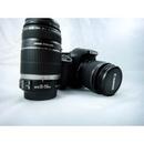 Tp. Hà Nội: Cần bán Canon Kiss X5 (600D) Kit 18-55 IS + Len Canon 55-250 IS CL1223782