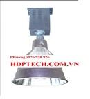 Tp. Hà Nội: Bộ đèn cho nhà xưởng - Bóng đèn nhà xưởng 250w, 400w, 1000w của các hãng nổi tiêng CL1218081