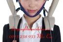 Tp. Hồ Chí Minh: thiết bị kéo cột sống cổ dungcuykhoaminhhan. vn CL1218550