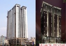 Hà Tây: bán chung cư HUD3 – LH: 0967. 470. 665 CL1218345P5