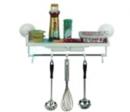 Tp. Hà Nội: Tiện ích nhà bếp - Kệ để đồ gia vị, khăn treo CL1218022