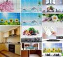 Tp. Hà Nội: Tiện ích nhà bếp - Giấy dán bếp chịu nhiệt CL1218022