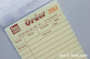 Tp. Hà Nội: In order giá rẻ, in order giá cực tốt, in order chuyên nghiệp/ 0908 562968 CL1217440