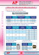 Tp. Hồ Chí Minh: báo giá ống ruột gà lõi thép, ống mềm bọc phi 20, steelconduit AP CL1217718