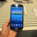 Tp. Hồ Chí Minh: Samsung galaxy s3 giá sốc mềm CL1218225P2