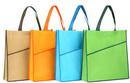 Tp. Hà Nội: Túi giấy đựng quần áo thời trang, túi giấy phụ kiện, túi giấy shop, túi quà tăng CL1217598