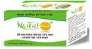 Tp. Hồ Chí Minh: Dinh dưỡng từ ngũ cốc, thức uống tăng cường miễn dịch và hấp thu cho cơ thể CL1218833