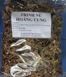 Tp. Hồ Chí Minh: Trinh Nữ Hoàng Cung-Chữa u xơ tốt-rẻ CL1217710