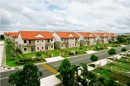 Bình Dương: Bán Biệt thự Chính Chủ giá chỉ từ 1, 8 tỷ tại KDC Việt-Sing CL1217716