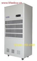Tp. Hà Nội: Máy hút ẩm công nghiệp giá rẻ RSCL1269912